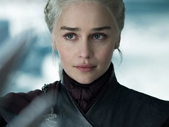 Secret Invasion : Emilia Clarke au casting !