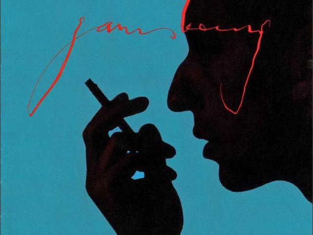 Journée spéciale Serge Gainsbourg vendredi sur Radio Nova (avec des pépites le soir).