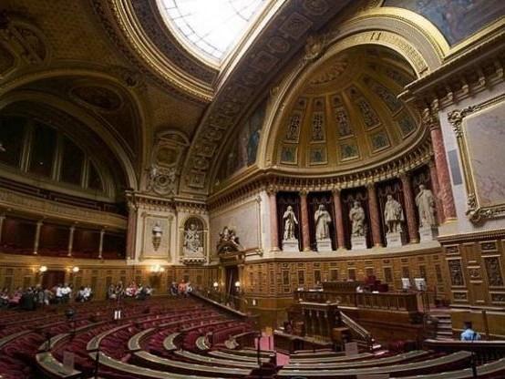Projet de loi énergie et climat au Sénat : Wargon assure « la continuité de l'Etat »
