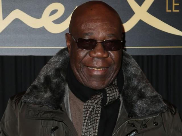 Manu Dibango (1933-2020), l'homme qui a inventé l'afro-jazz à Bruxelles