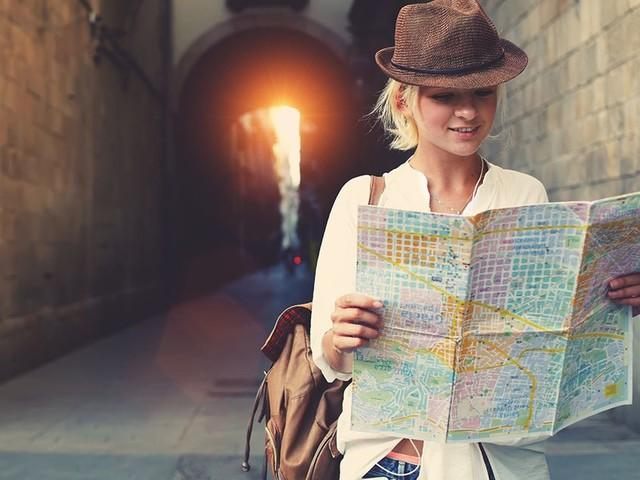 Students Travel : l'assurance voyage pour étudiant
