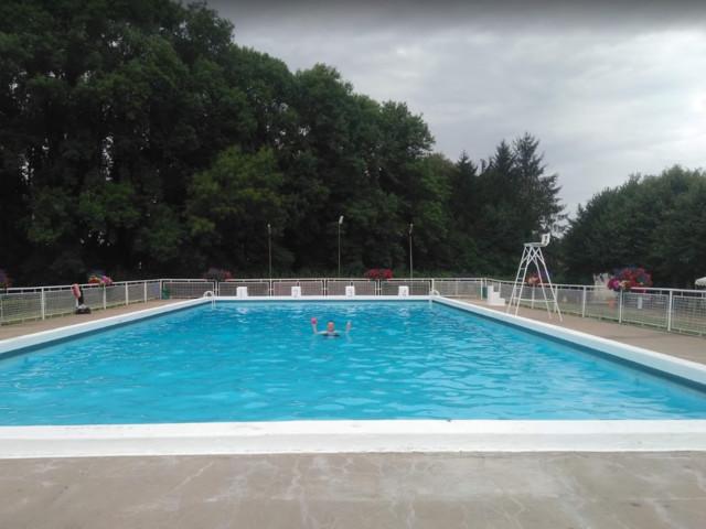 Cher : un accident chimique dans une piscine entraîne l'évacuation d'une école