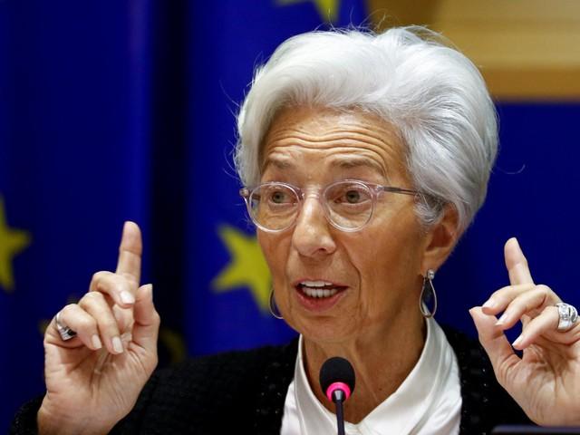 La dette-Covid et l'Euro, entre annulation et servitude volontaire – par Eric Juillot