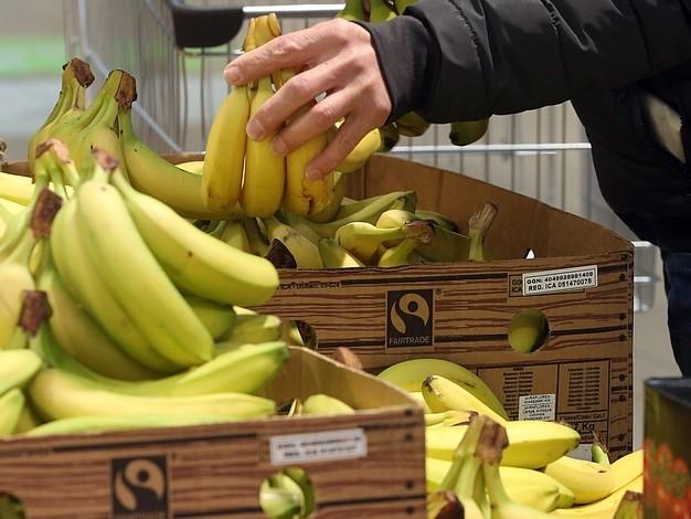 """""""Le Fairtrade est sorti de sa niche"""""""