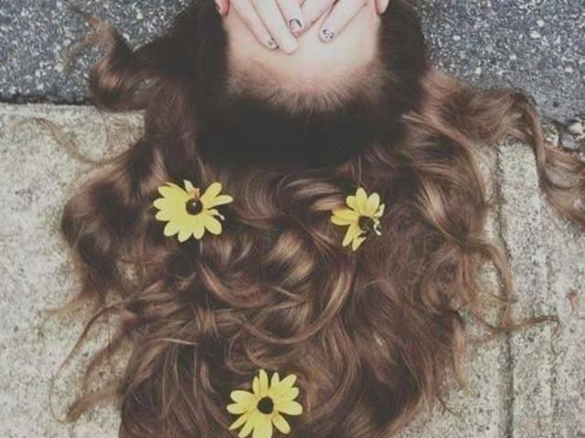 Cultiver la gratitude