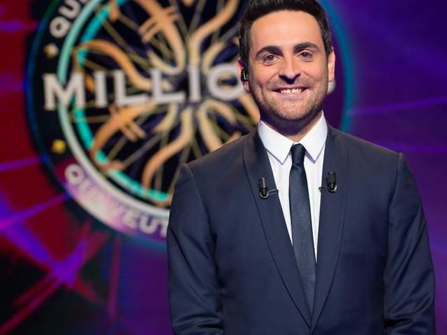 Qui veut gagner des millions ? le 1er août sur TF1, au profit d'associations.