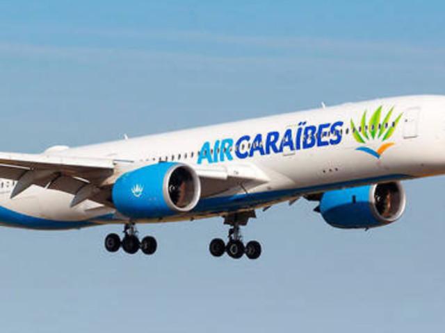 Indemnisation d'un vol Air Caraïbes retardé ou annulé: comment faire ?