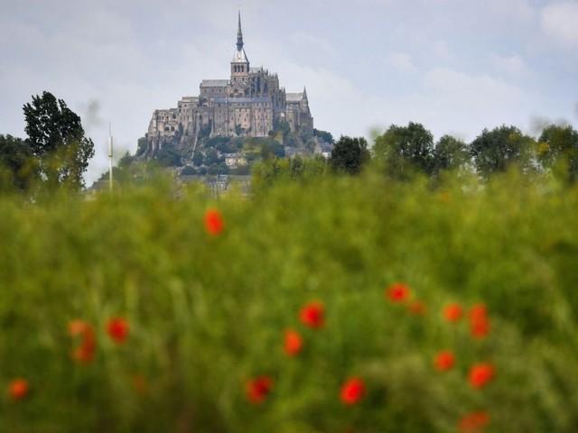 Et si le Mont-Saint-Michel était menacé par un projet de décret?