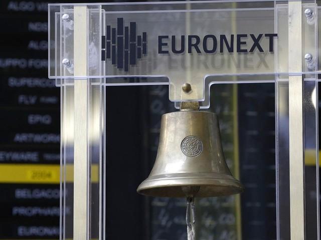 Des achats à bon compte font progresser les marchés européens