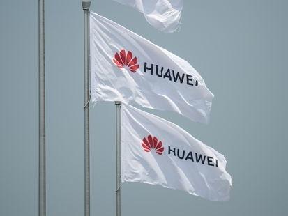 Après Samsung, Huawei fustigé en Chine pour ses références à Hong Kong et Taïwan