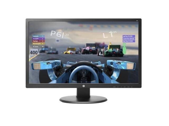 Bon plan : un écran HP à 49 euros sur Cdiscount