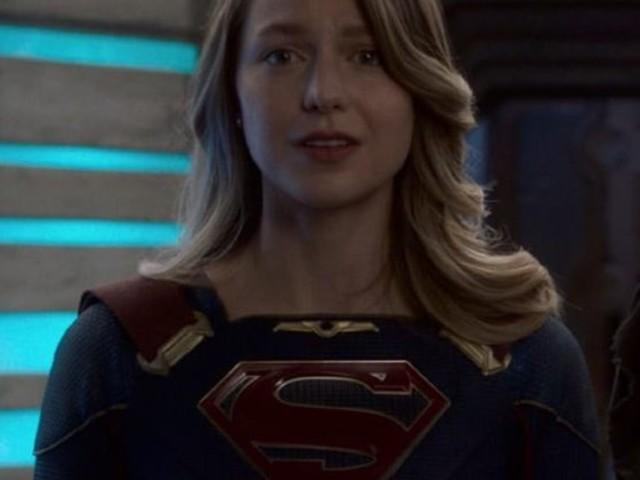 Supergirl : Votre avis sur l'épisode 'Lost Souls' [6×04] + le teaser du prochain épisode !