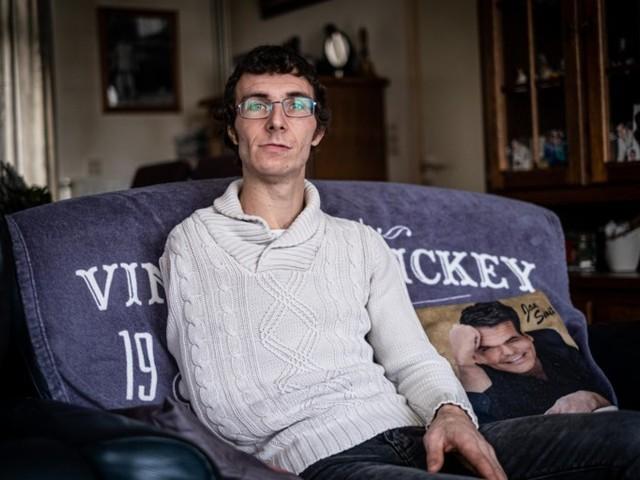 Vier jaar voorwaardelijk voor zelfmoordcrash met vriend met 194 km per uur