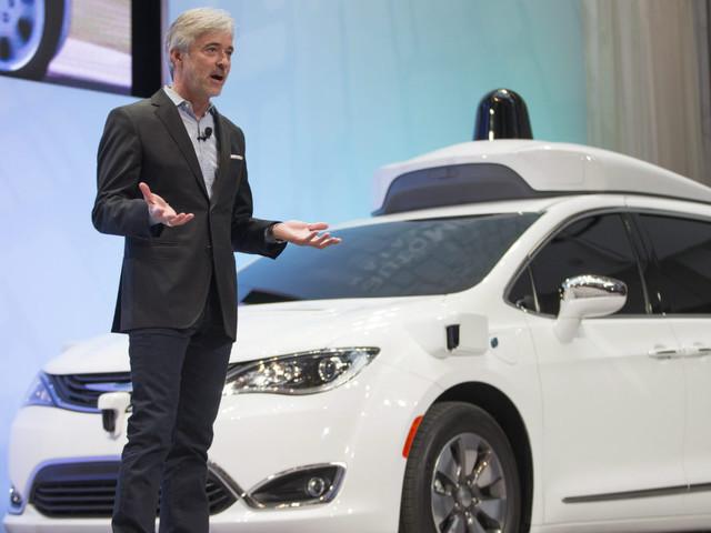 Waymo tacle encore une fois Tesla et sa vision de la conduite autonome