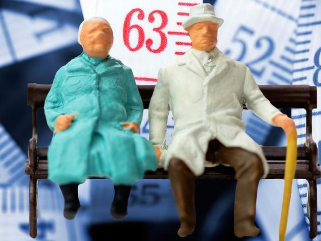 Bijna drie vierde van Belgen wil niet werken tot 65e