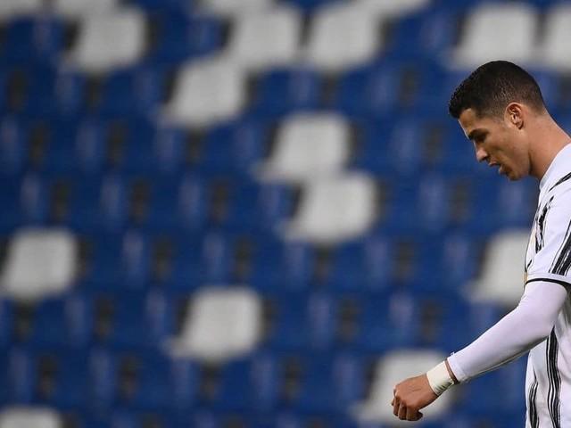 Serie A: l'AC Milan en plante 7, la Juve entretient l'espoir (Mise à jour)