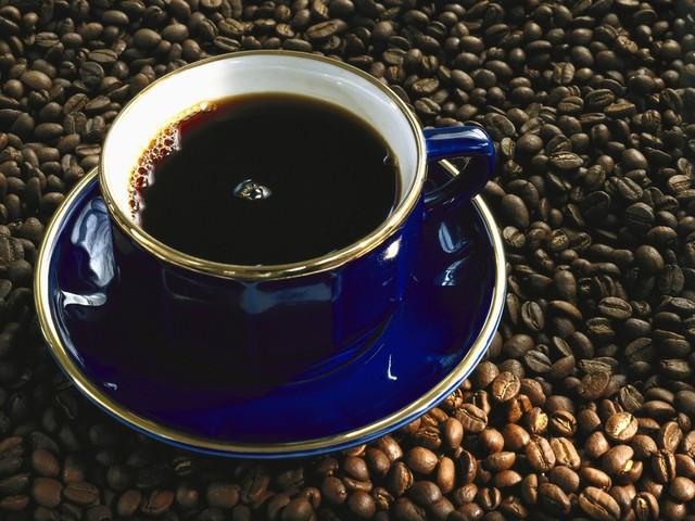 Belg drinkt nog altijd veel koffie, maar dan anders