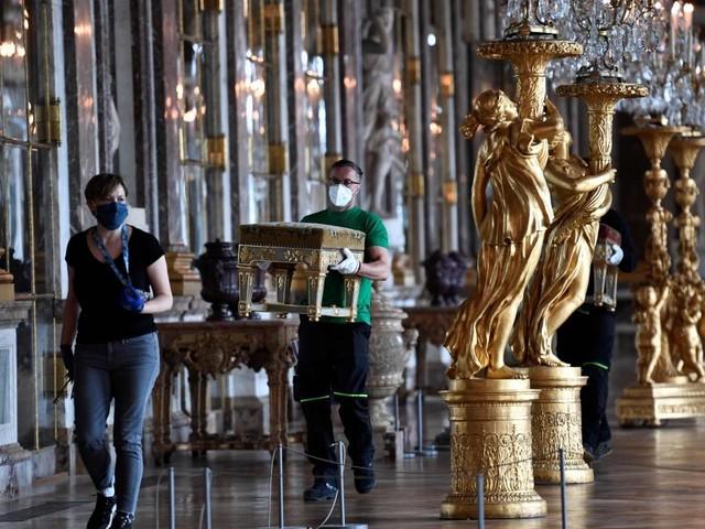 Tourisme: «C'est maintenant qu'il faut réserver en France!»