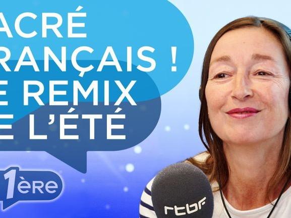 Sacré français ! - 13/09/2020