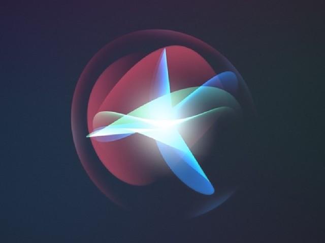 Apple entraîne Siri à comprendre les utilisateurs qui ont des défauts d'élocution