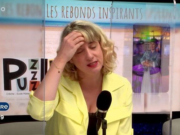Tendances Première - Le Trouble Borderline expliqué aux proches (Editions Odile Jacob) - 06/07/2021