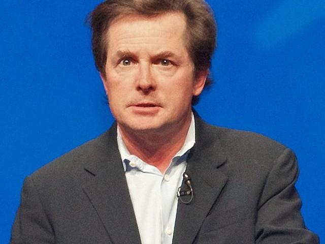 Michael J. Fox met fin à sa carrière d'acteur