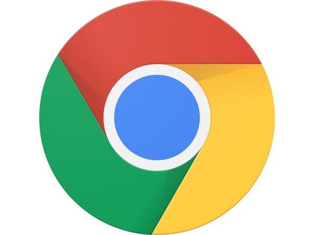 Comment activer le nouveau lecteur PDF dans Chrome 87 ?