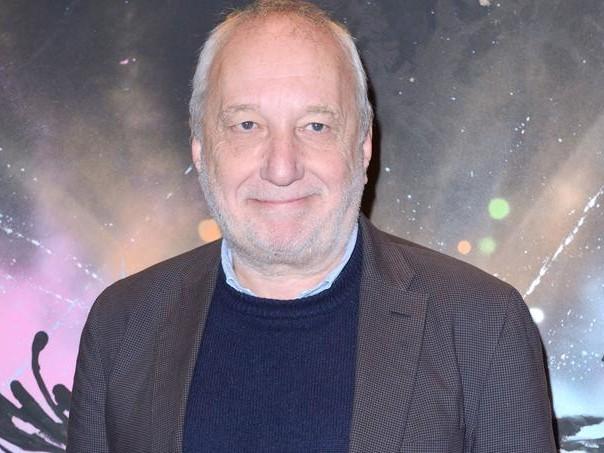 François Berléand sur RTL: «Ils me font chier les gilets jaunes»