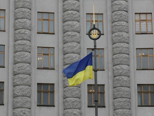 """Ukraine: Les discussions au format """"Normandie"""" n'aboutissent pas, selon une source"""