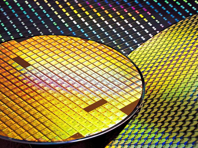 Samsung veut construire une usine 3 nm aux USA pour 10 milliards de dollars