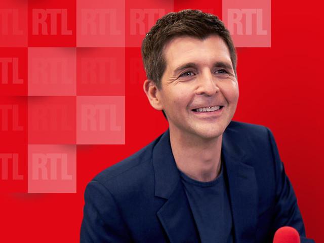 RTL Soir du 25 février 2020