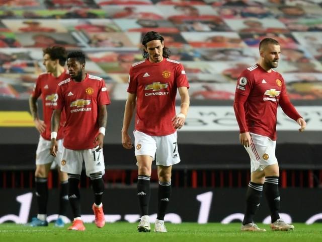 Angleterre: Liverpool peut rêver de C1, les supporters de United grondent encore