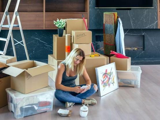 Crédit immobilier et banque en ligne: pour qui, pour quoi?