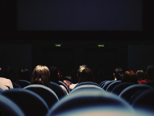Réouverture des cinémas: la reprise s'annonce bonne pour le président de la FNFC