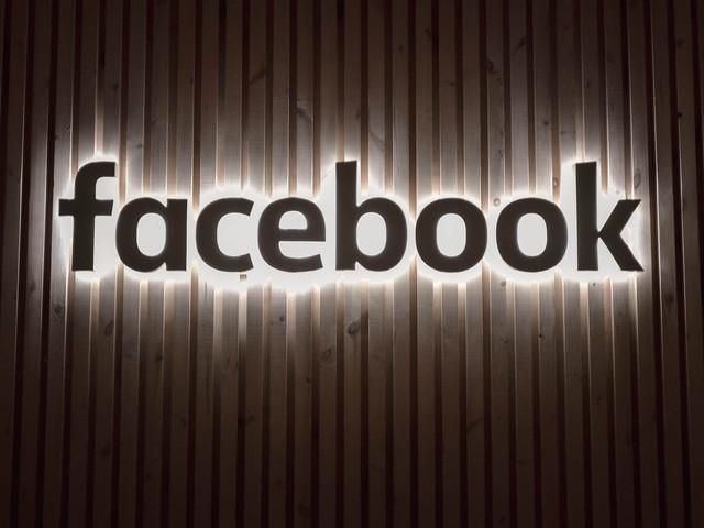 Facebook lance une campagne pour défendre la publicité ciblée
