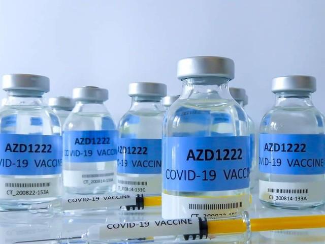 Coronavirus: assouplissements en France, un milliard de doses en Chine, la Russie sanctionne ceux qui refusent le vaccin