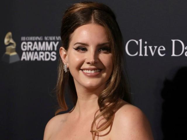 """Lana del Rey annule sa tournée européenne: """"Je suis désolée, cette maladie m'a prise par surprise"""""""