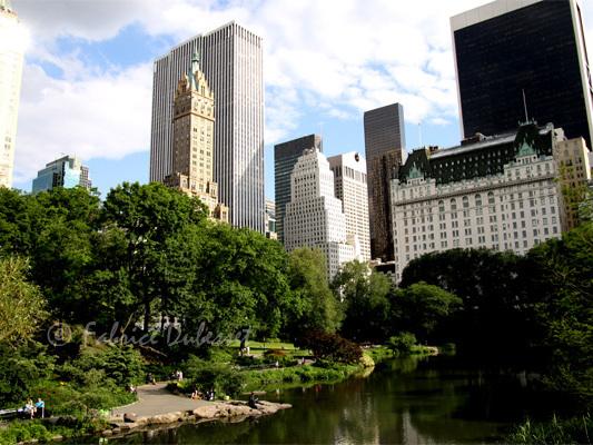 New York : l'essentiel à voir en 48H
