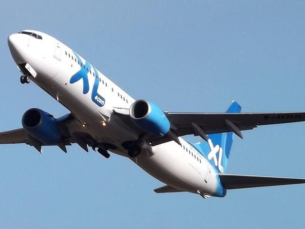 XL Airways en cessation de paiements, demande son placement en redressement judiciaire (Mise à jour)