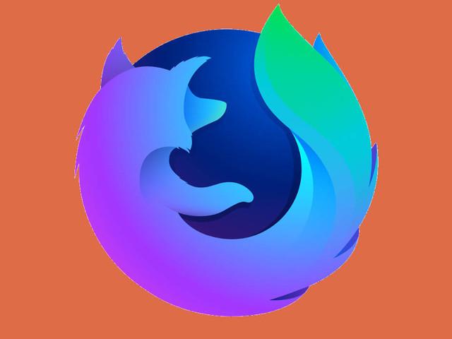 Mozilla veut accélérer les sorties de Firefox dans le futur