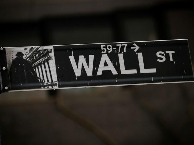 """USA: Premiers feux verts à l'assouplissement de la """"règle Volcker"""""""