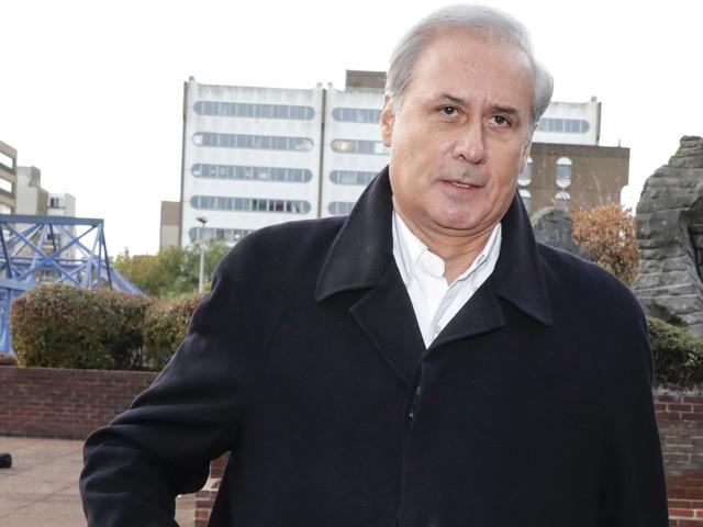 Georges Tron : les investigations pour subornation de témoin relancées