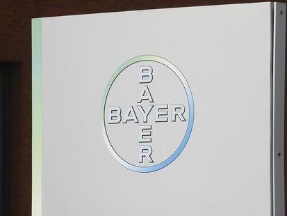 Bayer vend sa division Santé des Animaux pour 7,6 milliards de dollars à l'américain Elanco