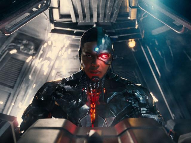 Cette intelligence artificielle va aider Warner à produire des films