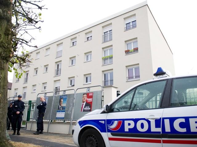Essonne : un homme tué à coups de couteau