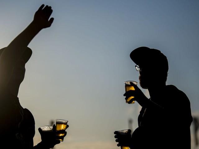 Il y aura des festivals de musique cet été, plus belges et moins fréquentés