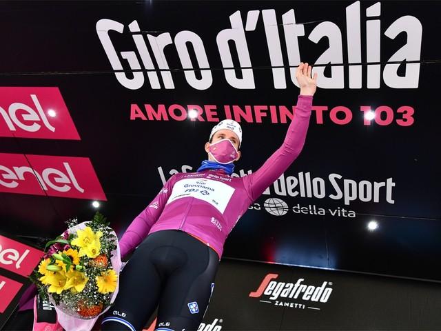 512 extra coronacontroles in de Giro uitgevoerd: niemand positief