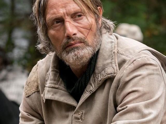 Indiana Jones 5 : Mads Mikkelsen au casting !