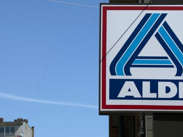 Attention si vous êtes allés faire vos courses chez Aldi: fièvre, crampes abdominales, diarrhée… le produit retiré de la vente et rappelé!