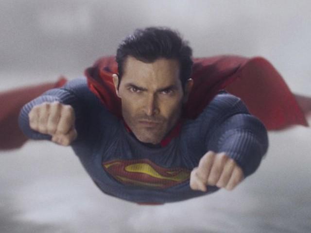 Superman & Lois : Votre avis sur l'épisode 'Pilot' [1×01] + le teaser du prochain épisode !